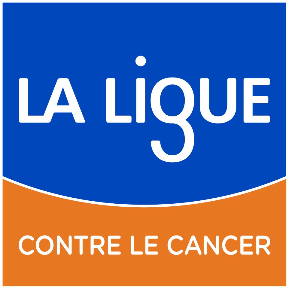 Ligue_contre_le_cancer.png