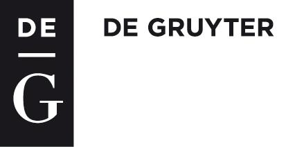 Logo_De_Gruyter.jpg