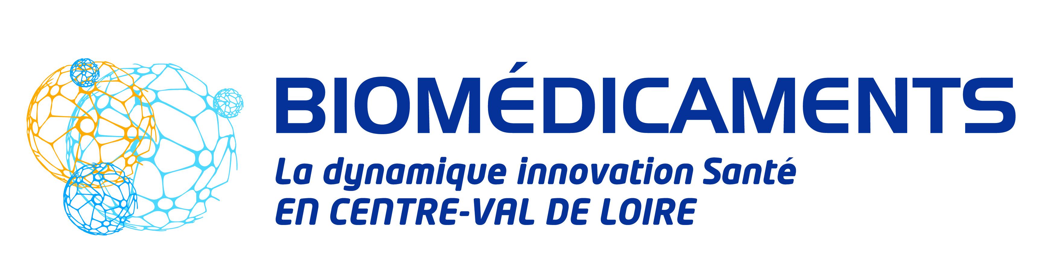 Logotype_Biome_dicaments_CMJN.jpg