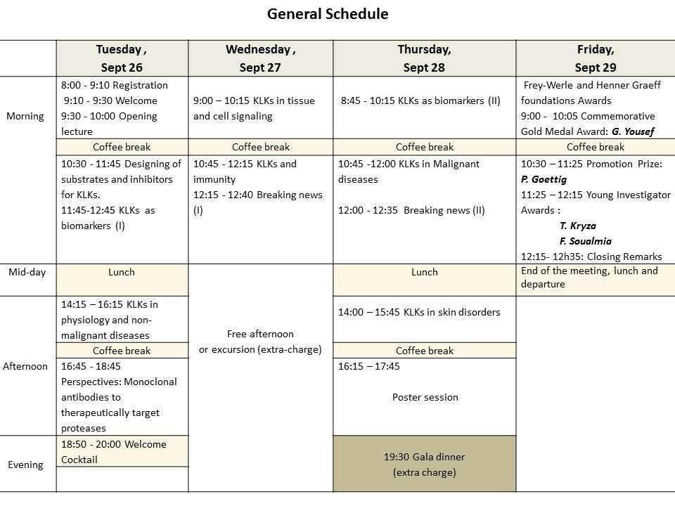 Program_template_August_21.jpg