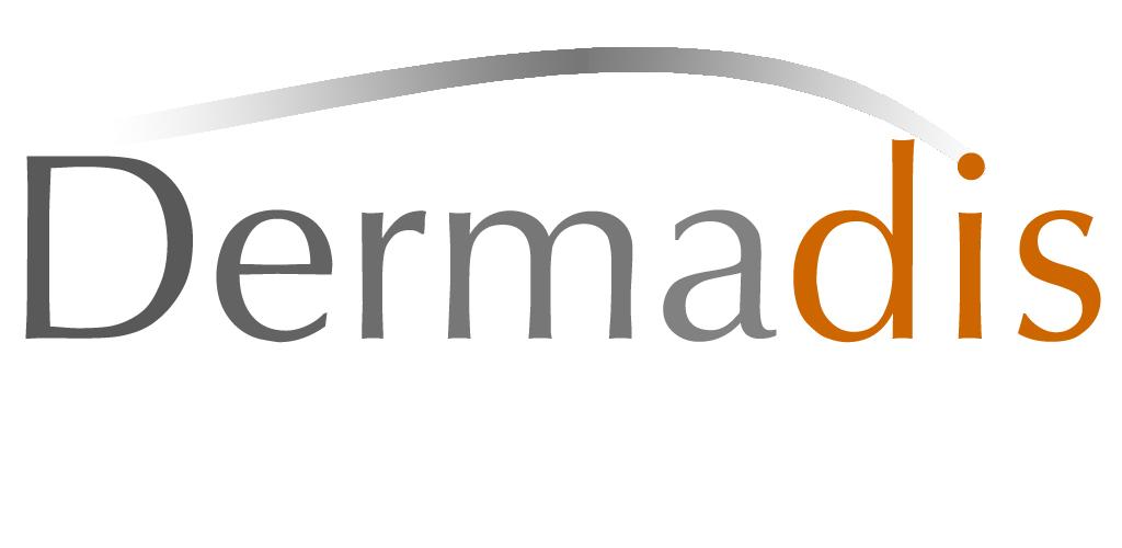 logo_dermadis_high_final_version.jpg