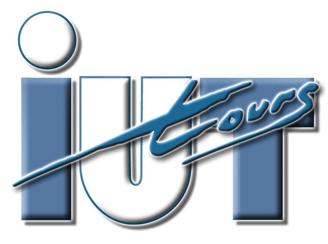 logo_iut_1_.jpg