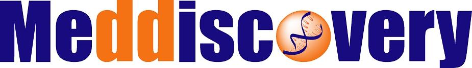 logo_med_discovery_high_2006_1_1.jpg